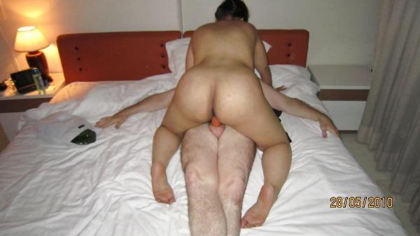 best desi swinger couple sex pics - 1
