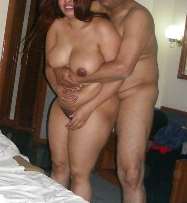 best desi swinger couple sex pics - 35