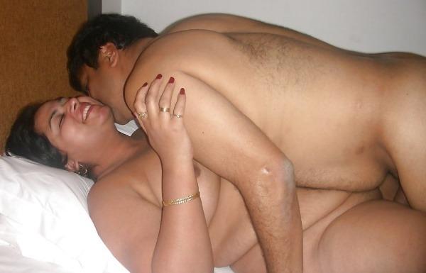 best desi swinger couple sex pics - 38