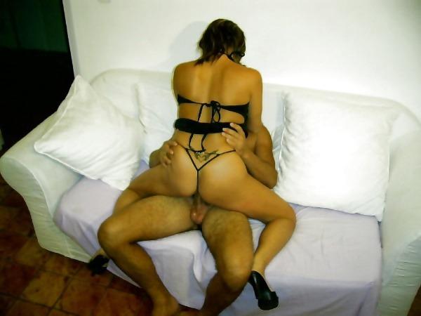 best desi swinger couple sex pics - 4