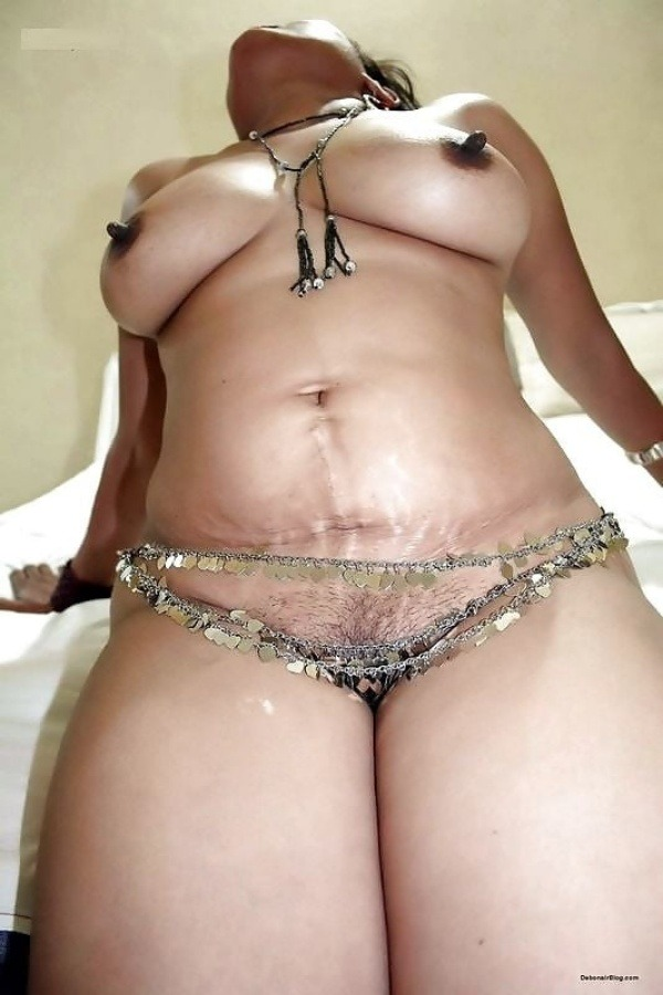 big round ass mature pussy aunty nude images - 42