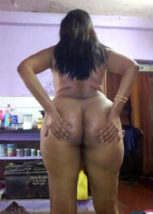 big round ass mature pussy aunty nude images - 44