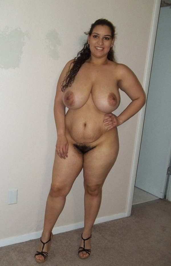 big round ass mature pussy aunty nude images - 47