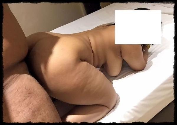 desi amateur couple romantic sexy pic - 47