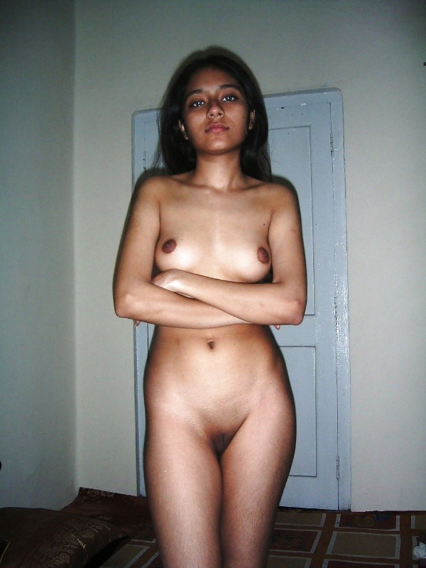 desi hot nude babes want your semen on their body - 14