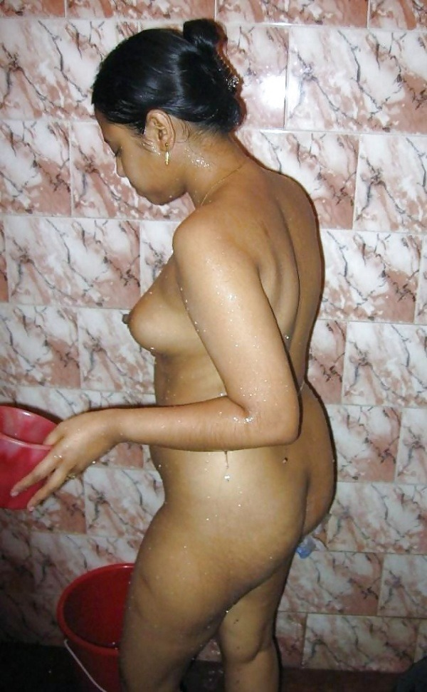 desi hot nude babes want your semen on their body - 16