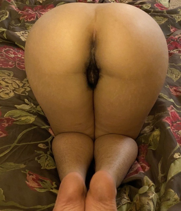 desi hot nude babes want your semen on their body - 18