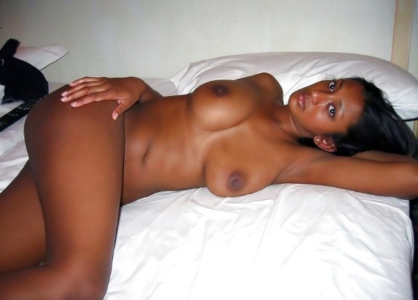 desi hot nude babes want your semen on their body - 19