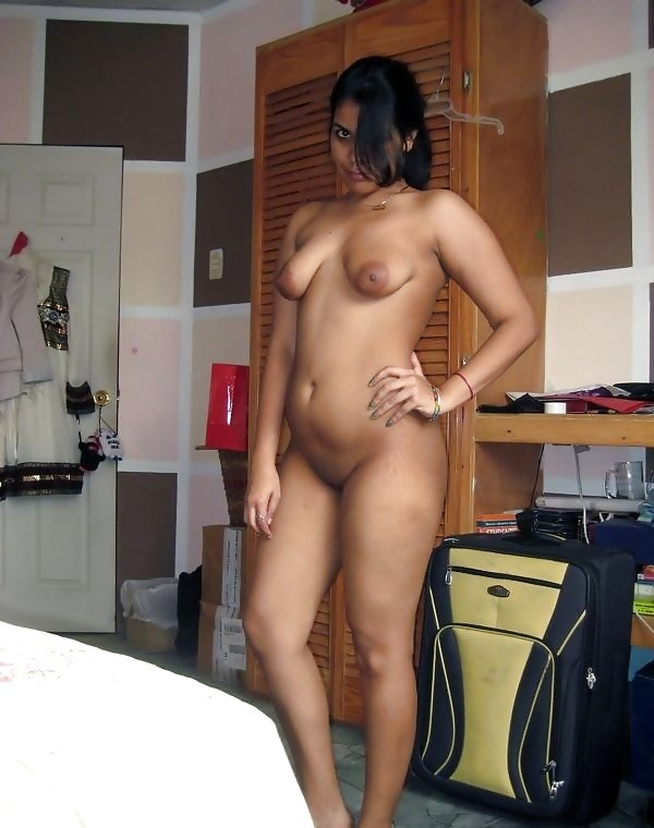 desi hot nude babes want your semen on their body - 2
