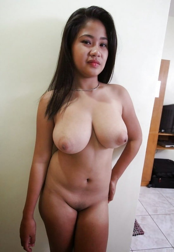 desi hot nude babes want your semen on their body - 42