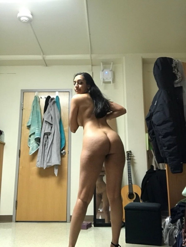 desi hot nude babes want your semen on their body - 6