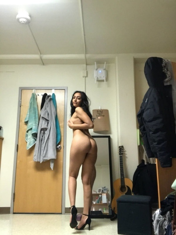 desi hot nude babes want your semen on their body - 7