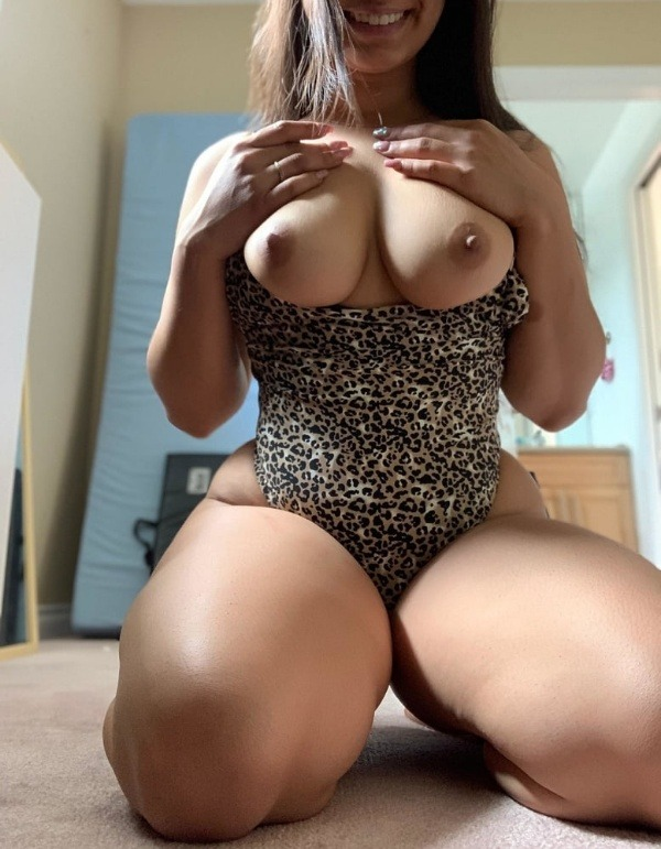 desi hot nude babes want your semen on their body - 9