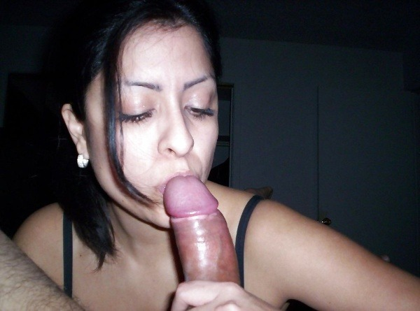 desi married women sexy blowjob images - 40