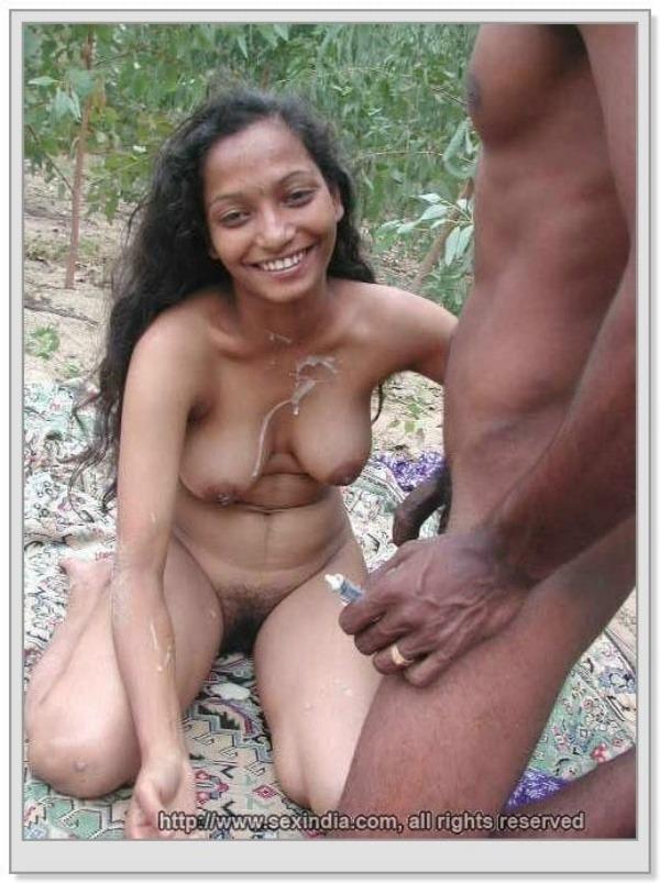 desi nude couples pics having wild sex - 19