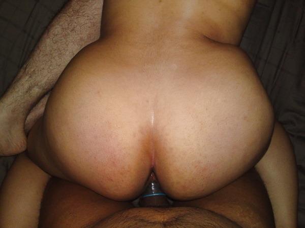 desi nude couples pics having wild sex - 43