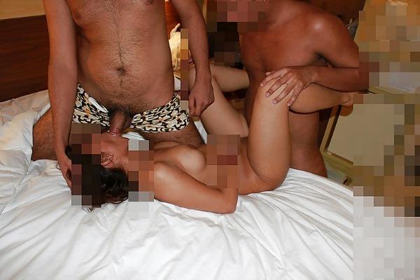 desi nude couples pics having wild sex - 8