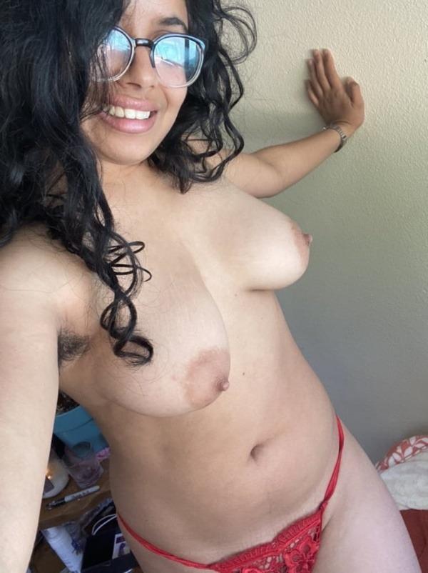 desi tight ass tits naked girls pics - 4