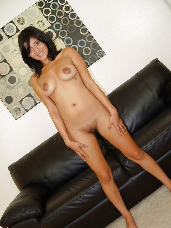 desi tight ass tits naked girls pics - 42