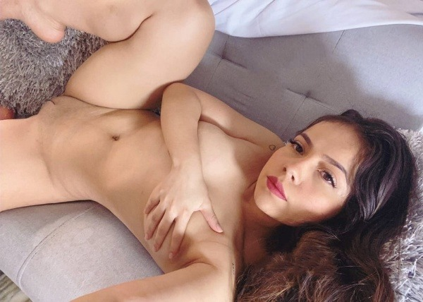 desi tight ass tits naked girls pics - 44