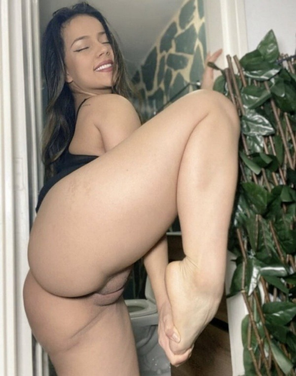 desi tight ass tits naked girls pics - 45