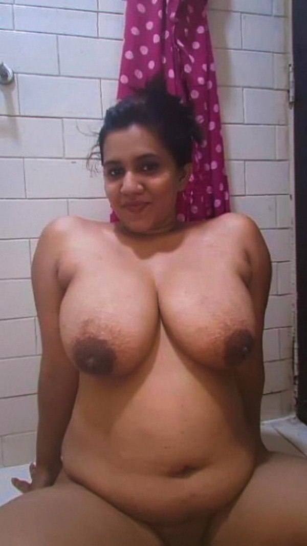 desi women big boobs photos need your attention - 10