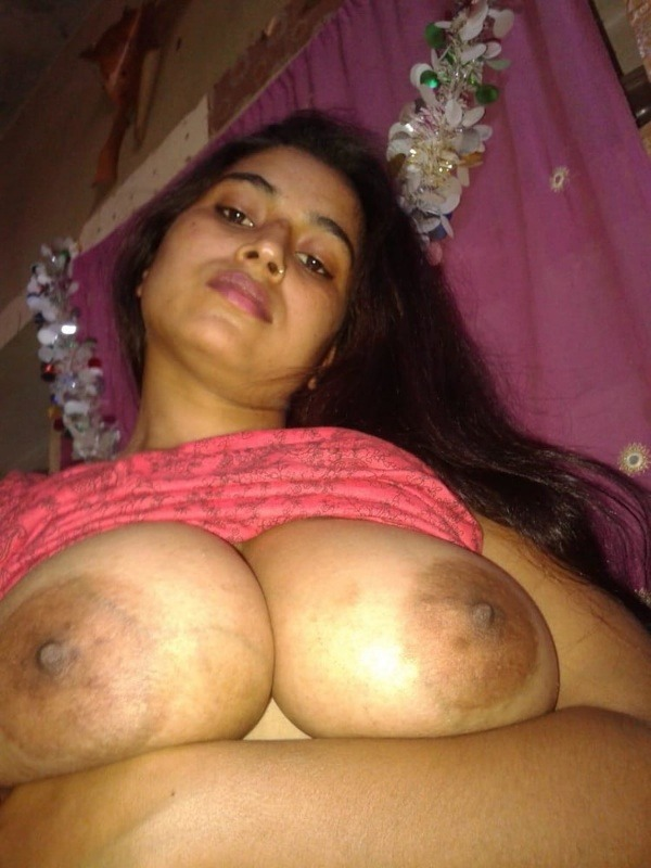 desi women big boobs photos need your attention - 19