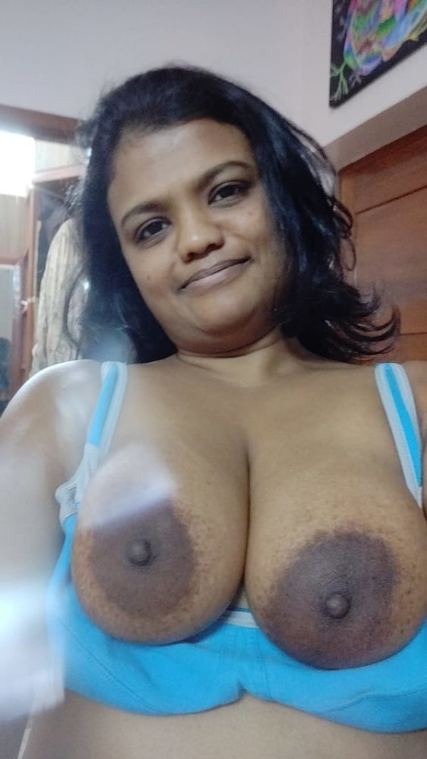 desi women big boobs photos need your attention - 38