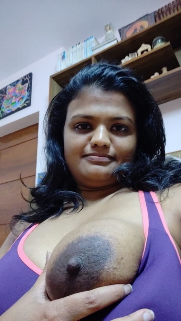 desi women big boobs photos need your attention - 39