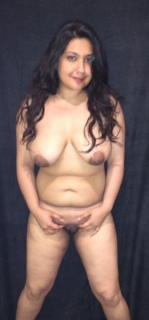 desi women big boobs photos need your attention - 49
