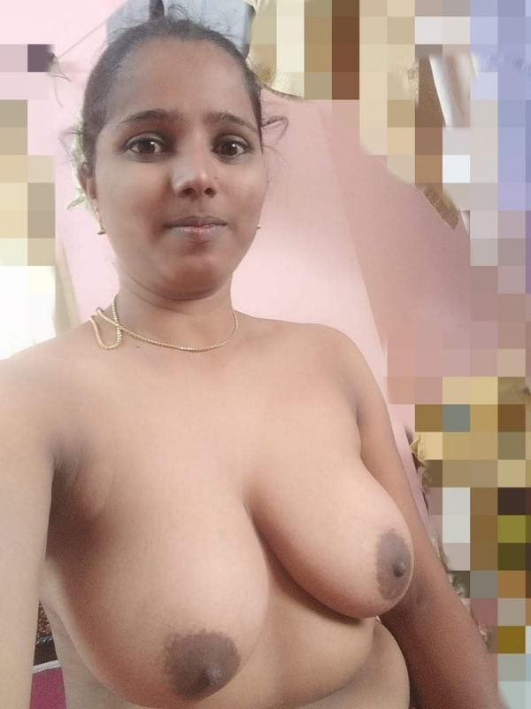 desi women big boobs photos need your attention - 6