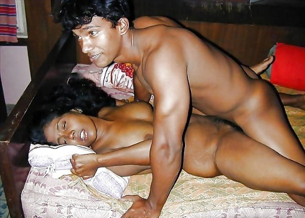 dirty desi couple romantic sex pic goes viral - 19