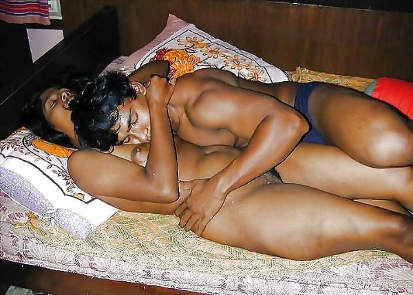 dirty desi couple romantic sex pic goes viral - 23