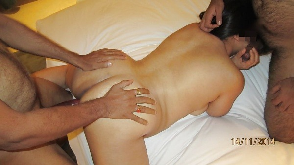 dirty desi couple romantic sex pic goes viral - 33
