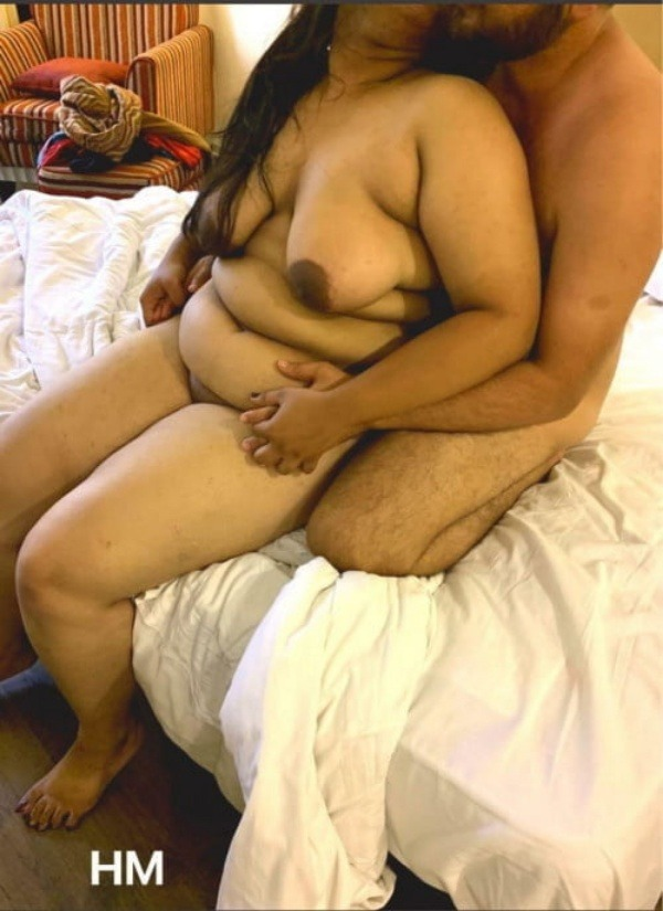 dirty desi couple romantic sex pic goes viral - 7