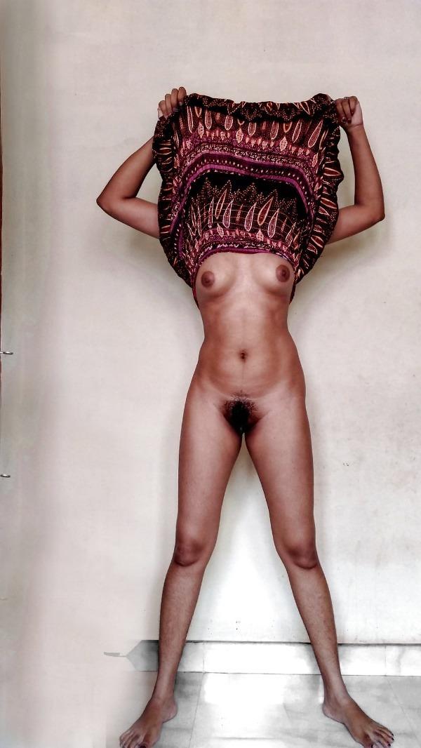 hot boobs tight pussy mallu nude pics - 14