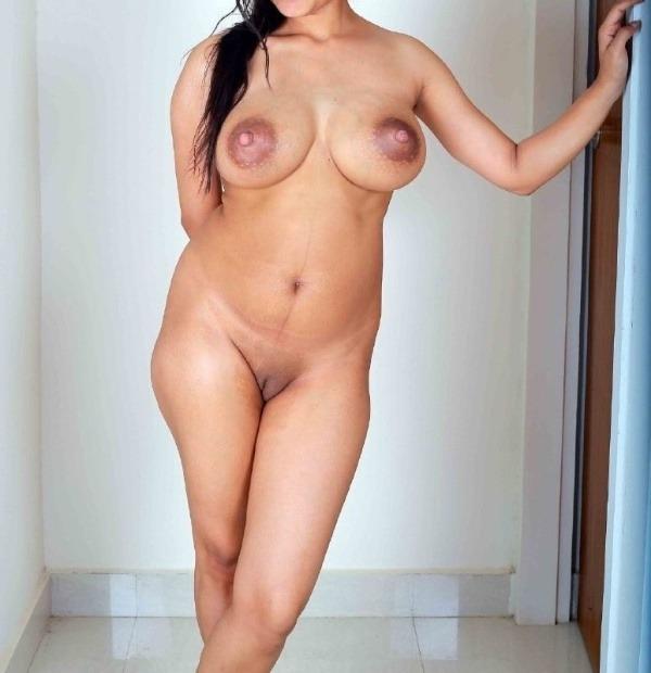 hot boobs tight pussy mallu nude pics - 21