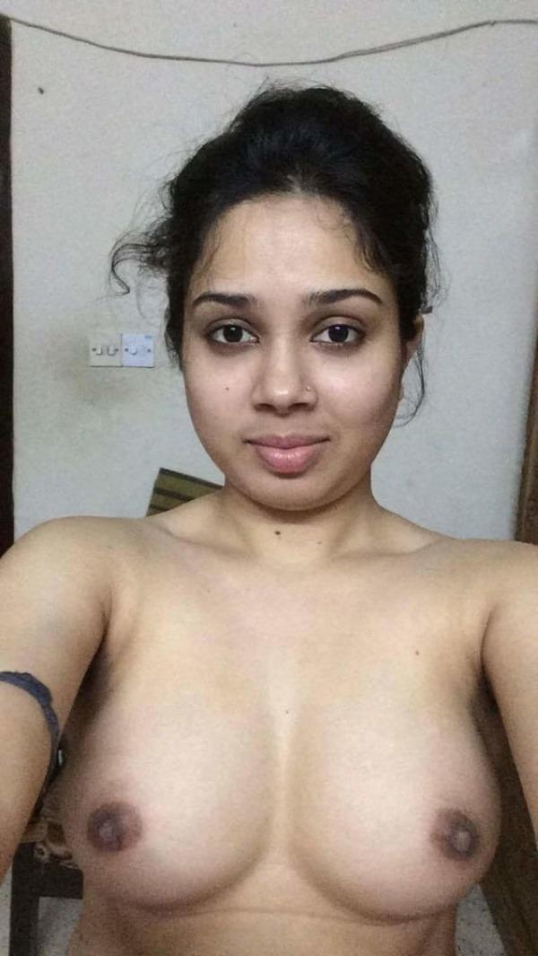 hot boobs tight pussy mallu nude pics - 25