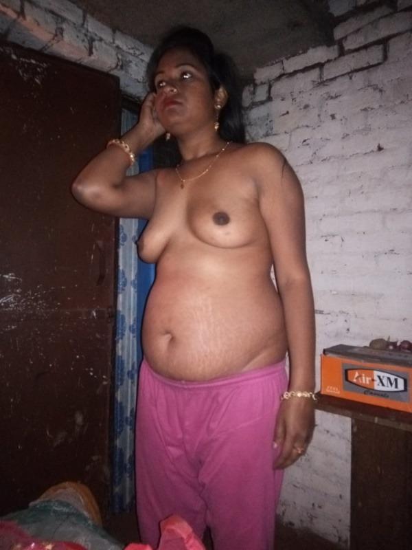 hot boobs tight pussy mallu nude pics - 34