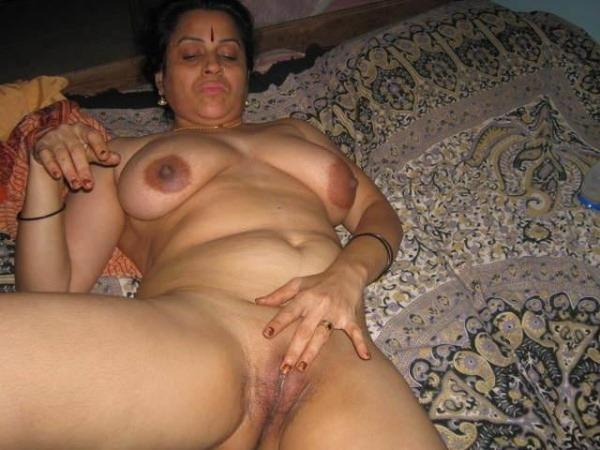 hot boobs tight pussy mallu nude pics - 40