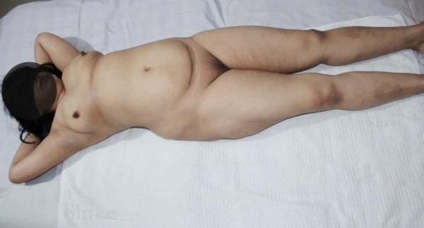 hot boobs tight pussy mallu nude pics - 46