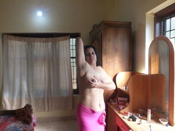 hot boobs tight pussy mallu nude pics - 49