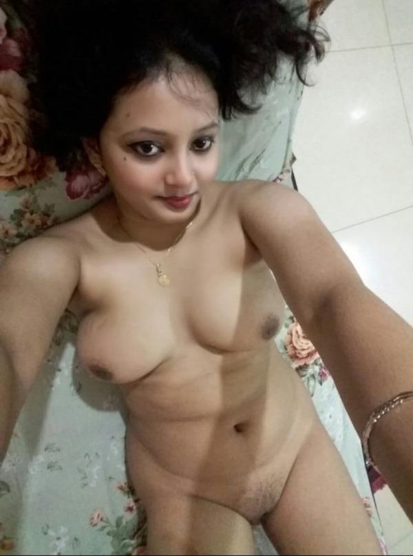 hot boobs tight pussy mallu nude pics - 7