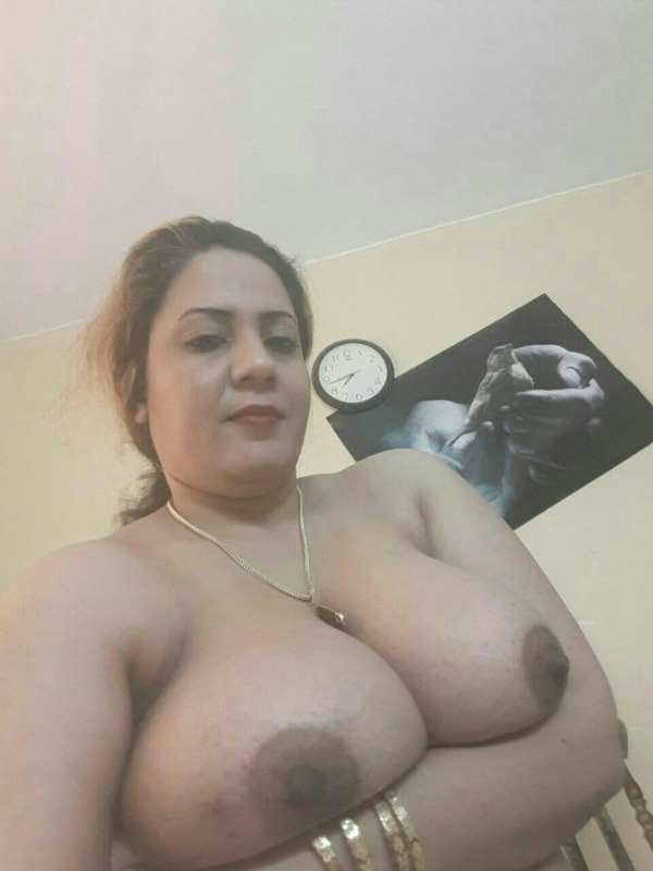 hot delhi wives big boobs porn pics are cum seekers - 14