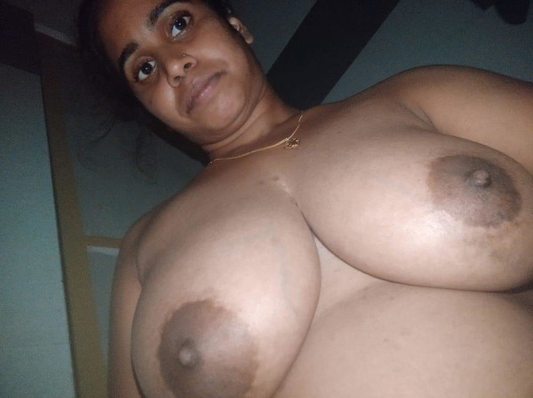 hot delhi wives big boobs porn pics are cum seekers - 16