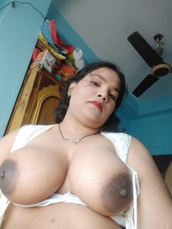 hot delhi wives big boobs porn pics are cum seekers - 17