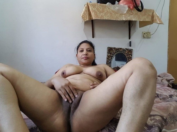 hot delhi wives big boobs porn pics are cum seekers - 23