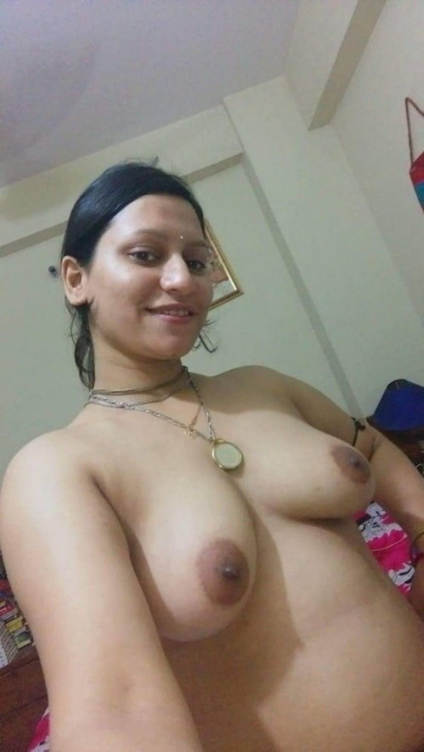hot delhi wives big boobs porn pics are cum seekers - 25