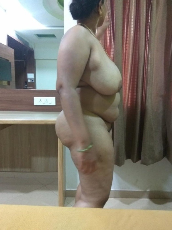 hot delhi wives big boobs porn pics are cum seekers - 27