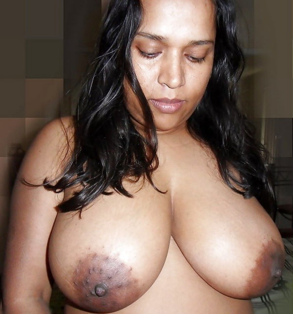 hot delhi wives big boobs porn pics are cum seekers - 28